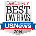 Best Lawyers | Frank Freed Subit & Thomas LLP